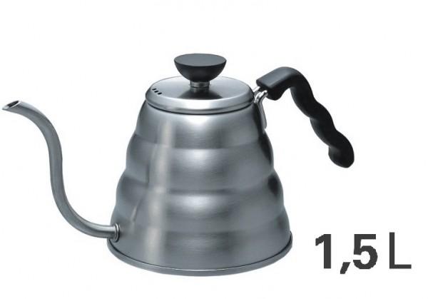 Barista Wasserkessel 1,5 L von Hario