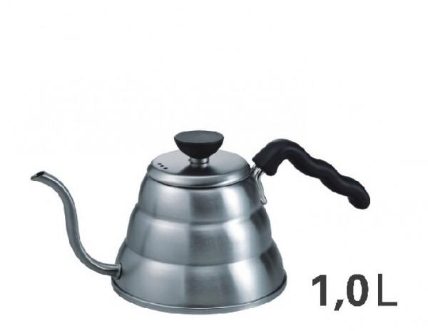 Barista Wasserkessel 1 L von Hario
